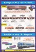Dapol Catalogue 12th Edition (copyright 2006 Dapol Ltd) - Page 6