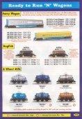 Dapol Catalogue 12th Edition (copyright 2006 Dapol Ltd) - Page 7