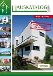 Hauskatalog - Braunschweiger Zeitungsverlag