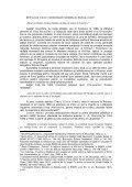 Talerul 'leu— al lui Gheorghe Duca - Monedele Moldovei si Valahiei - Page 2