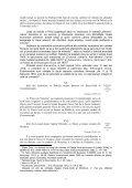 Talerul 'leu— al lui Gheorghe Duca - Monedele Moldovei si Valahiei - Page 3