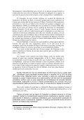 Talerul 'leu— al lui Gheorghe Duca - Monedele Moldovei si Valahiei - Page 4