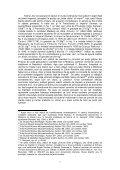 Talerul 'leu— al lui Gheorghe Duca - Monedele Moldovei si Valahiei - Page 5