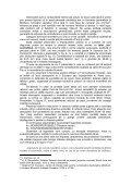 Talerul 'leu— al lui Gheorghe Duca - Monedele Moldovei si Valahiei - Page 6
