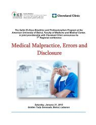 Medical-Malpractice-Errors-and-Disclosure-Conference-Final-flyer