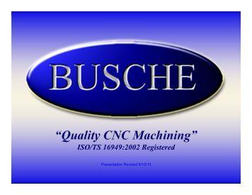 cnc machining handbook pdf