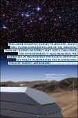 Download pdf - LSST - Page 2