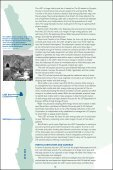Download pdf - LSST - Page 3