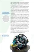 Download pdf - LSST - Page 4