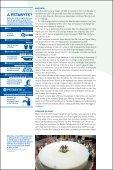 Download pdf - LSST - Page 5