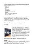Projektangebot der Kunsthalle Bremen für die Sekundarstufe II im ... - Page 2