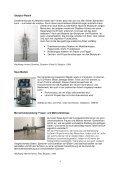 Projektangebot der Kunsthalle Bremen für die Sekundarstufe II im ... - Page 4
