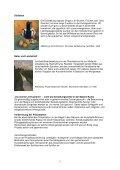Projektangebot der Kunsthalle Bremen für die Sekundarstufe II im ... - Page 5