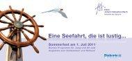2011-06-06 Flyer Sommerfest 2011 JSB.indd - Haus Johann ...