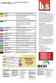 Scarica questo numero della Borsa della spesa - ACSI - Page 2