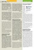 Scarica questo numero della Borsa della spesa - ACSI - Page 5