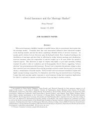 Paper - MOVE - Markets, Organizations and Votes in Economics
