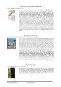 Literatur für Eltern und Betroffene - Rainbows - Page 2