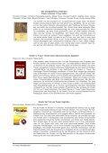Literatur für Eltern und Betroffene - Rainbows - Page 7