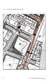Appendices - Visitacion Valley Redevelopment - Page 4
