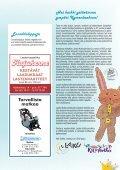 Lasten - Kouvola - Page 3