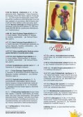 Lasten - Kouvola - Page 7
