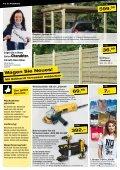 69. - Gebhardt Bauzentrum - Seite 4