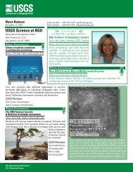 PDF 796 KB - the USGS