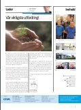 Elektro- teknologien tar fart - tibemag.no har webhotell hos OSEI - Page 3