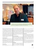 Elektro- teknologien tar fart - tibemag.no har webhotell hos OSEI - Page 5