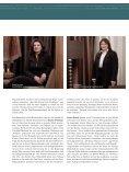 Vorstellung der ersten vier Mentorinnen - Frauen im Franchising - Seite 3