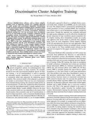 Genozid und Moderne: Band 1: Strukturen