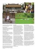 Vietnam special sommertour - Jesper Hannibal - Page 3