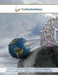 Informe Anual – Diciembre 1 de 2011 - Corficolombiana