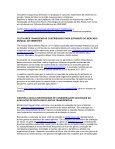 CROPBIOTECH UPDATE - ANBio - Page 2