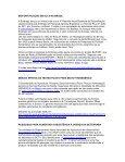 CROPBIOTECH UPDATE - ANBio - Page 6
