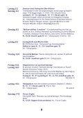 VÅRPROGRAM - Antroposofisk Selskap i Norge - Page 5