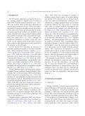 J. Immunol Methods - Page 2