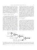 J. Immunol Methods - Page 3
