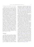 J. Immunol Methods - Page 7