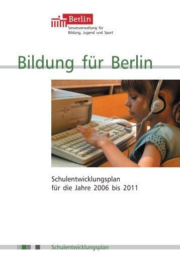 sep_2006_2011.pdf?start&ts=1157460103&file=sep_2006_2011