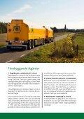 Behåll kvaliteten - Preem - Page 4