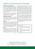 Behåll kvaliteten - Preem - Page 5