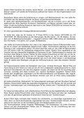 Protokoll zur Kreistagssitzung vom 29.05.2008 - Bayreuth - Seite 2