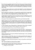 Protokoll zur Kreistagssitzung vom 29.05.2008 - Bayreuth - Seite 3