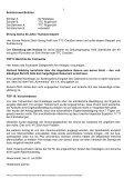 Protokoll zur Kreistagssitzung vom 29.05.2008 - Bayreuth - Seite 5