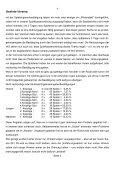 Protokoll zur Kreistagssitzung vom 29.05.2008 - Bayreuth - Seite 6