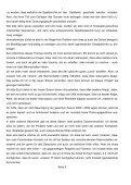 Protokoll zur Kreistagssitzung vom 29.05.2008 - Bayreuth - Seite 7