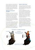 Kunnat toteuttavat uudistuksen - Page 3