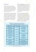 Kunnat toteuttavat uudistuksen - Page 6